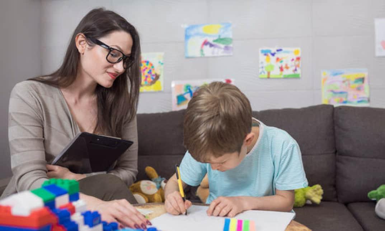 Avaliação Psicológica de Crianças Hora de Jogo Diagnóstica